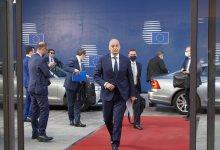 Photo of Ποιες κυρώσεις προτείνει η Ελλάδα στην ΕΕ για την Τουρκία