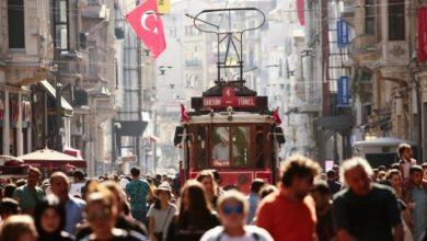 Photo of Χιλιάδες Έλληνες επισκέπτονται την Τουρκία παρά τις προκλήσεις Ερντογάν