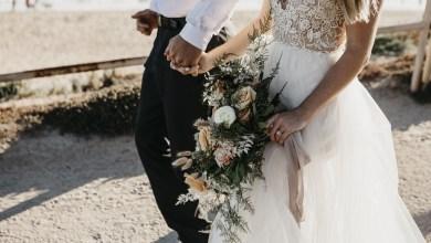 Photo of Και το γλέντι των γάμων θα σταματάει στις 12:00