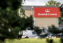 Photo of Κορωνοϊός: 150 κρούσματα σε εργαζόμενους σε σφαγείο στην Δανία