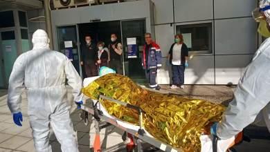 Photo of Έξι κρούσματα κορωνοϊού στον Βόλο μέσα σε 24 ώρες – Πέντε νεαροί