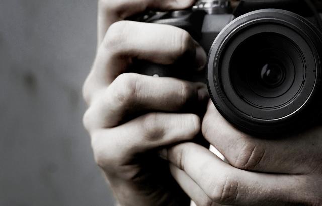 Photo of Μαραθιάς Φωκίδας: Άγριος καβγάς για φωτογράφιση ανηλίκου