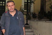 Photo of Ο Χίος έδωσε στην δημοσιότητα συνομιλίες του με τον δικηγόρο Δημητρακόπουλο για απόπειρα χρηματισμού