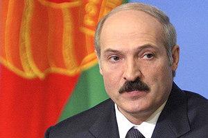 Photo of Ο Λουκασένκο έκλεισε τα σύνορα της Λευκορωσίας με Πολωνία και Λιθουανία- Οι 2 χώρες δηλώνουν άγνοια