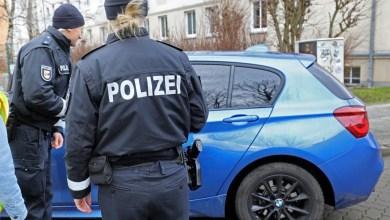 Photo of Γερμανία: Γιατρός κατηγορείται ότι νάρκωνε και βίαζε ασθενείς του