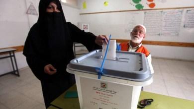 Photo of Παλαιστίνη: Χαμάς και Φάταχ συμφώνησαν σε εκλογές