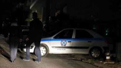 Photo of Οικογενειακή τραγωδία στη Δράμα: Σκότωσε την μητέρα του μετά από έντονο διαπληκτισμό