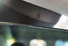 Photo of Η εσωτερική κάμερα του Tesla Model 3 παρακολουθεί την κίνηση των ματιών