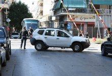 Photo of Πυροβολισμοί στο κέντρο της Αθήνας μεταξύ Ρομά και αλλοδαπών