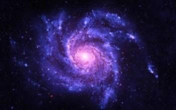 Photo of Ενροπίστηκε μυστηριώδης εκπομπή ραδιοκυμάτων από τον Γαλαξία μας
