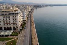Photo of Σοκ στην Θεσσαλονίκη: Νεκρός από κορωνοϊό 37χρονος, πατέρας τριών παιδιών