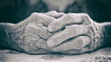 Photo of Φρίκη στη Σλοβενία: Έκρυβε το πτώμα της μητέρας του για να παίρνει τη σύνταξή της