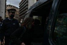 Photo of Χρυσοχοΐδης: «Συγγνώμη για τις συλλήψεις γυναικών στο Σύνταγμα»
