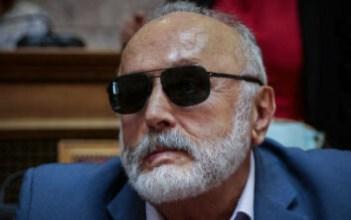 Photo of Ο Κουρουμπλής επιστρέφει στη Βουλή – Κέρδισε την έδρα από τον Παπαχριστόπουλο