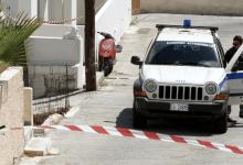 Photo of Εξυχνιάστηκε η δολοφονία του ξενοδόχου στη Σαντορίνη: Σύλληψη 20χρονου άνδρα