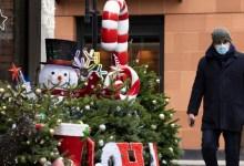 Photo of Οριστικό! Ανοίγουν τα εποχικά καταστήματα στις 7 Δεκεμβρίου