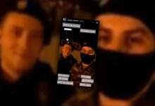 Photo of Σάλος στο διαδίκτυο: Βίντεο με Αλβανούς να δίνουν παραγγέλματα σε Έλληνες στρατιώτες