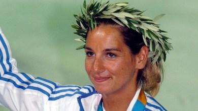 Photo of Φώφη Γεννηματά: Η καταγγελία της Μπεκατώρου απέδειξε πως οι πρωταθλητές έχουν δύναμη ψυχής