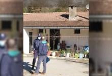Photo of Φρίκη στην Αιτωλοακαρνανία: Γείτονες και συγγενής οι δράστες της φονικής ληστείας!