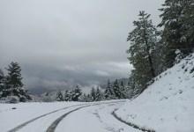 Photo of Ορεινή Ναυπακτία: Συγχαρητήρια Σύψα στην Περιφέρεια για την αποτελεσματικότητα στην κακοκαιρία
