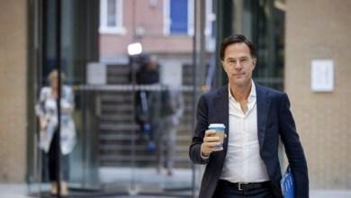 Photo of Παραιτήθηκε η κυβέρνηση Ρούτε στην Ολλανδία μετά το σκάνδαλο για τα οικογενειακά επιδόματα