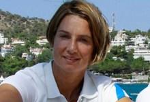 Photo of Σοφία Μπεκατώρου: Παραιτήθηκε ο Αδαμόπουλος από εκπρόσωπος στην Ολυμπιακή επιτροπή