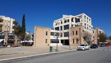 Photo of Σκληρό lockdown στον δήμο Αχαρνών  – Πολλά κρούσματα στην περιοχή