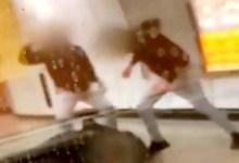 Photo of Η απολογία των δύο ανηλίκων για τον ξυλοδαρμό στο Μετρό: «Θολώσαμε όταν μας είπε κάτι για το σπίτι μας»