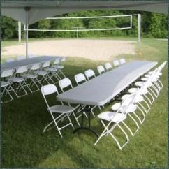Chair Table Rental Metal Patio Party Rentals Miamitables Chairs Miami White Kitchen Tables On Nashville