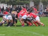Il Rugby Mantova sfida il Verona