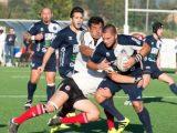 Il Rovato gioca in trasferta a Piacenza