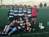 Coppa Italia Femminile: secondo posto per il Bitonto Femminile a Gioia del colle