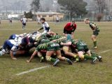 Biella vince a Lecco