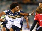 Super Pronti al Super Rugby: preview della stagione 2018. La conference australiana