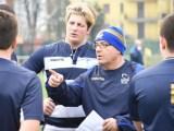 Tre positivi giorni di allenamenti e gare a Parma per i Centri di Formazione Permanente di FIR