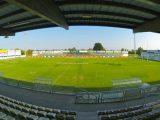 Finale Serie A Femminile 17/18: si gioca il 2 giugno a Calvisano