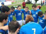 "Europei 7s U18, gli Azzurrini per ""Lituania 2018"""