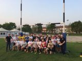 Udine ospita in casa l'As Rugby Milano