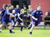 Rugby e inclusione, nuova tappa per il progetto Mixed ability dell'Unione Europea