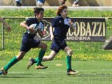 Modena: successi per Under 14 e Under 16 Elite