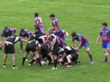 Campionato Italiano U18, domenica al via la fase a Gironi