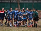 Anzio sconfitto a Pescara