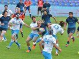 Italia Emergenti, gli Azzurri convocati per la Nations Cup