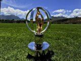 Italia U20, gli Azzurrini per il World Rugby U20 Championship