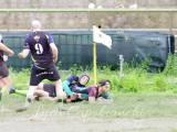 Serie C2: Fulgida Etruschi Livorno superata dal Galluzzo