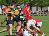 Il Rugby Mantova si sblocca contro il Fiumicello