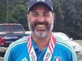 Stefano Giop nuovo coach del Rugby Mantova
