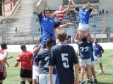 Under 16: il CUS Genova si qualifica per la finale della Coppa Walter Piccoli