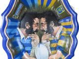 Il Derby di Parma, il rugby in città è vivo più che mai