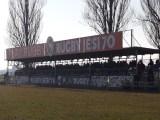 Serie B: Rugby Jesi 70, al Latini passa la capolista Romagna